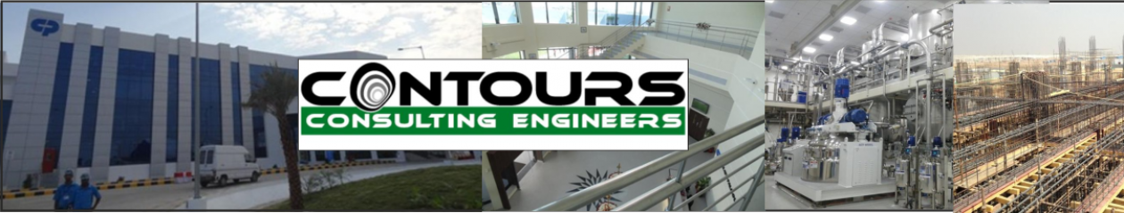 Contours Consulting Engineers